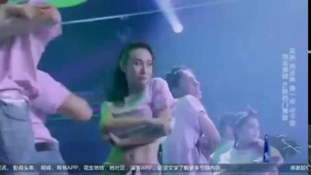 """吴昕杨丞琳盛一伦剑走偏锋,挑战网络热门歌曲"""""""