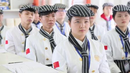 湖北新东方烹饪学校——西点精英专业