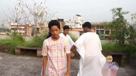 (031) Karishma Cultural Group