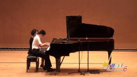 (043) 賴翔緯 Willy Lai