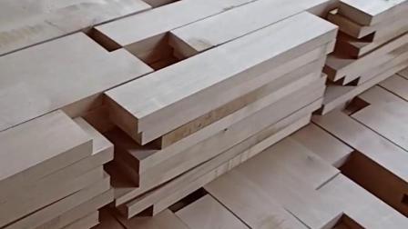 体育馆运动木地板/中体奥森/运动木地板生产/篮
