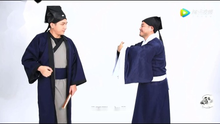 N17高翔-旬阳县职教中心-《口语交际之握手礼仪》