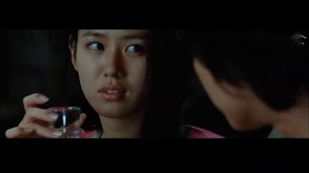 女神孙艺珍的催泪爱情大片《我脑中的橡皮擦》,看了几遍哭了几遍!
