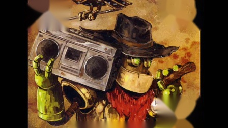 SteamWorld Dig Original Soundtrack