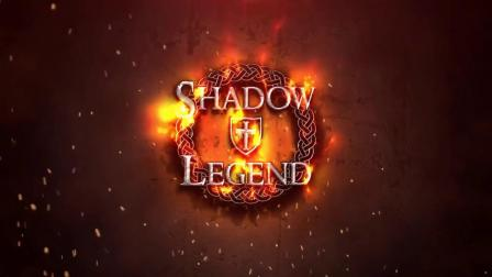 VR 动作 RPG游戏《Shadow Legend》公布预告片
