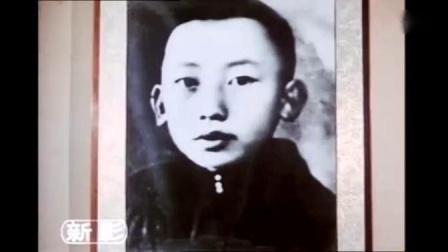 纪录片《中国出了个》——纪念毛诞辰100周年