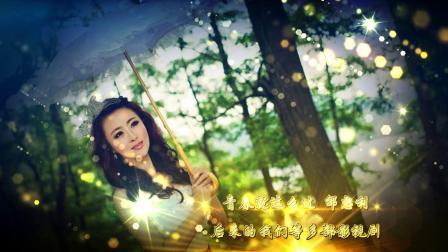 军营百灵王志芳宣传片 雷雨哥作品
