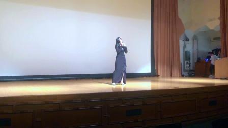 [live]希小包-西北好声音表演(失落沙洲,独家记忆,如果有来生,野子)