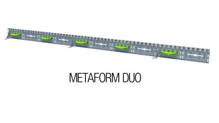METAFORM_DUO