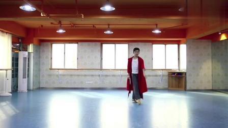 成人古典舞宫墙柳完整展示,阜阳艺路舞蹈提供,仅供内部学员学员使用