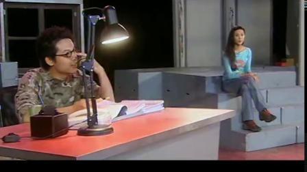 银色年华(第18集)[高清]