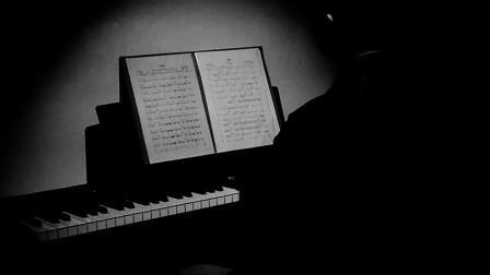 钢琴弹奏-Yiruma《Do You》(纯音乐)