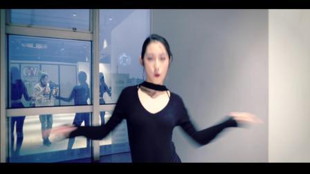 南京美度舞蹈培训 丁丁老师日韩舞,🎵woman