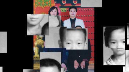 李诗兰老寿星80大寿照片相册2018年12月5日