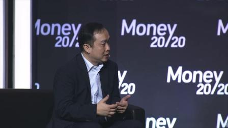 Money20/20中国大会第二天精彩亮点