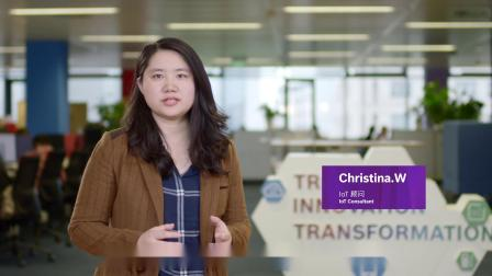 """博世荣膺 """"中国杰出雇主2019""""第一名"""