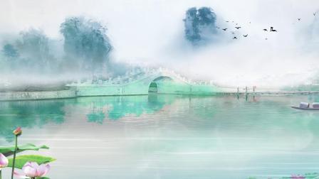 jfx44平湖秋月