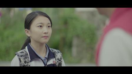 龙华区教育局微电影《你,最珍贵》