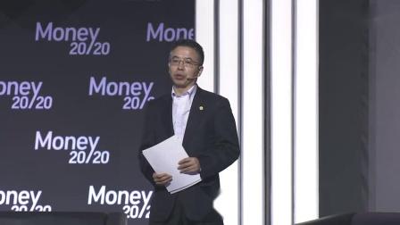 Money20/20中国大会全球各国金融科技生态环境比较分析