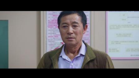 温州微电影《平凡英雄》