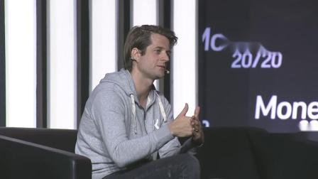 Money20/20中国大会主题演讲之提高用户体验,才能提高新零售用户忠诚度