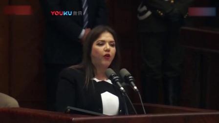 厄瓜多尔副总统宣布辞职