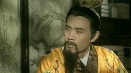 帝王之旅(第01集)[高清]