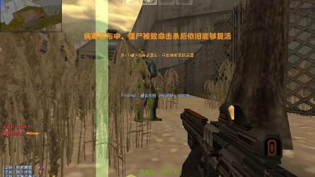 csol小舞视频 死战采石场 这么卡 维护鸡儿游戏