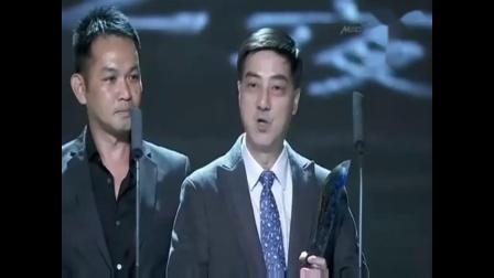 红星大奖2011最佳资讯节目