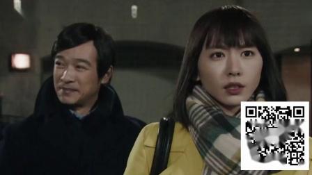 韩国将翻拍《LEGAL HIGH》 男主晋久女主徐恩秀