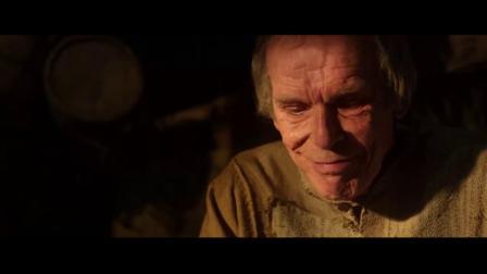 即刻看电影:几分钟看完美国奇幻电影《巨人捕手杰克》