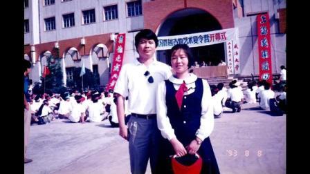 Raymond Au彈唱天地之Those were the days