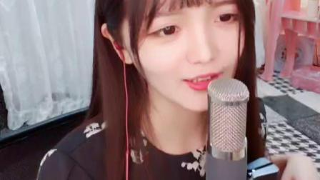 斗鱼女主播杜杜呀呀直播视频2018.12.5