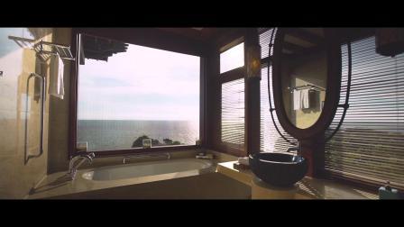 香格里拉长滩岛度假酒店_宣传短片2
