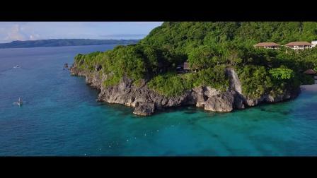 香格里拉长滩岛度假酒店_宣传短片3