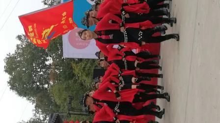 民俗文化节(大仙寺)
