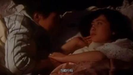 电影《追索》_标清_标清