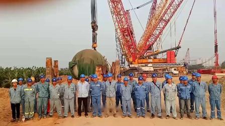 东莞巨正源项目