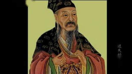 《历史传奇》 2011-03-22 《迷失的踪迹》 骆宾王(上)
