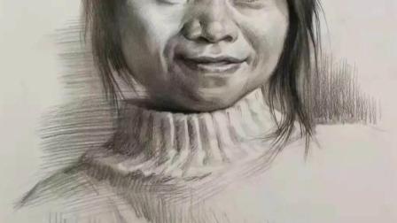 美术曾第43期|艺考:江苏广西四川2019年美术联考考题汇总,你考的怎么样?