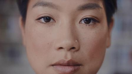 芬欧蓝泰标签品牌宣传视频