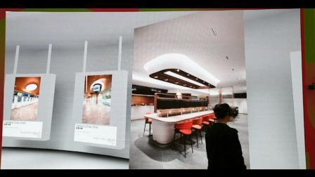inTour:香港X成都 虛擬實境展覽 - 趙陳浩寧