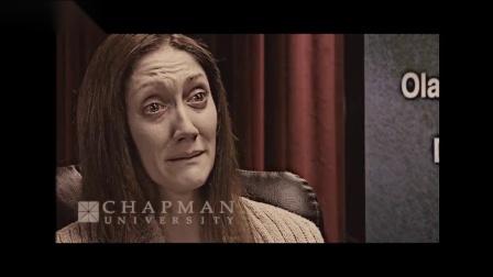丈夫离奇去世,女子想通过催眠找出凶手,梦中