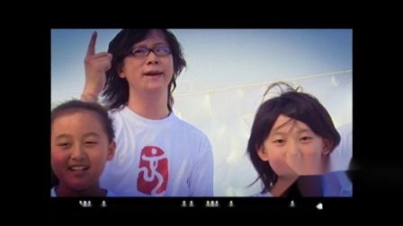 北京之歌-永远的2008