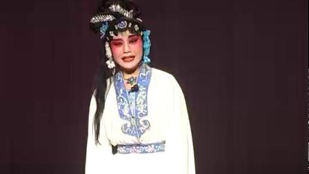 辽宁戏剧玫瑰奖(视频)2