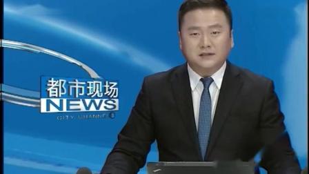 """【江铃集团·易至汽车""""英雄马""""】2018南昌国际马拉松11月11日开跑"""