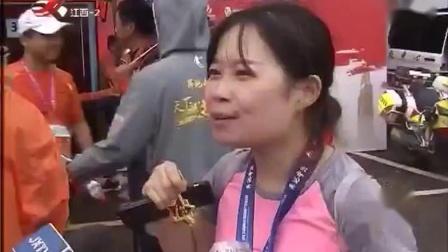 """【江铃集团·易至汽车""""英雄马""""】三年连续完赛可获高颜值""""军功章"""""""