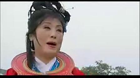 眉户苏三起解 杨荣荣司卫东陕...