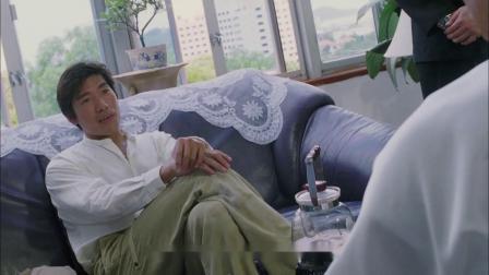 怒吼狂花【张耀扬】【1080p】【国语中字】
