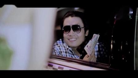 Dau Cang Dau - Saka Truong Tuyen [MP4 HD 1080p]-_超清